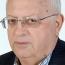 Մահացել է գրականագետ, հրատարակիչ Ալբերտ  Իսոյանը