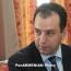 Վիգեն Սարգսյան. Կան հարցեր, որոնցում լինելու ենք անզիջում, ամենագլխավորն Արցախն է