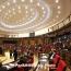 ԱԺ արտահերթ նիստ՝  նոյեմբերի 21-ին