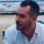 «Բիզնես Արմենիա» հիմնադրամի գործադիր տնօրենը հրաժարական է տվել