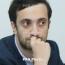 Իոաննիսյան. «Անկախ դիտորդի» անդամներին խոչընդոտելու դեպքով քրգործի հարուցումը մերժվել է
