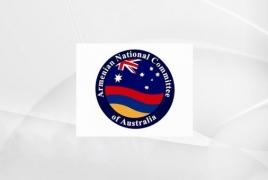 Victoria Premier pledges $35,000 for Melbourne Armenian Centre