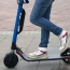 YouDrive lite launching rental of electric kick scooters in Yerevan