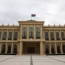 Սահակյանի այցը Փարիզ նյարդայնացրել է Բաքվին. Ադրբեջանը կարող է վերանայել կապերը Ֆրանսիայի հետ