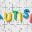 Autism, anxiety among youth in focus of new research