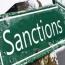 ԱՄՆ  պատվիրակները ՀՀ-ում գործադիրի  և գործարարների հետ Իրանի դեմ պատժամիջոցներն են քննարկել