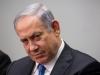 Нетаньяху взял на себя обязанности министра обороны Израиля