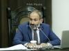 Пашинян - Белоруссии: Отныне с Арменией будут считаться