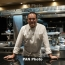 Yerevan hosts three Michelin-starred chef as part of Italian Cuisine Week