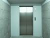 В Чикаго лифт с пассажирами сорвался с 95 этажа