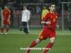 Армения сыграла вничью с Лихтенштейном: Сборная страны - 2-я в группе