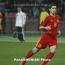 Nations League: Armenia, Liechtenstein draw 2:2