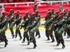 США могут включить Венесуэлу в список спонсоров терроризма