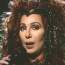 Cher discusses her life, career in fresh interview