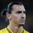 «Милан» хочет вернуть Ибрагимовича