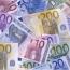 Խարդախությամբ փորձել են բանկից 1 մլն եվրո հափշտակել