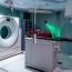 MRI brain scans may help predict Alzheimer's risk
