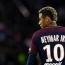 Неймар назвал условие для перехода в «Реал»