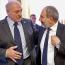 Пашинян – Лукашенко: Вооружаете Баку для захвата Еревана и ждете, что мы скажем «бывает»?