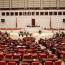 Kurdish MP in Turkey jailed after harsh speech: publisher