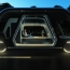 Toronto designer unveils self-driving hotel room