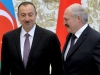 СМИ: Авторитарные лидеры Лукашенко и Алиев - родственные души, а уличный бунтарь Пашинян - белая ворона