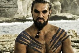 Fan theory claims Khal Drogo could return to GOT final battle