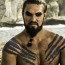 Fan theory claims Khal Drogo could return to GOT final battle