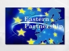 ԵՄ-ն Ադրբեջանի ղեկավարներին չի հրավիրել Արևելյան գործընկերության ֆորումին. Փաշինյանը պատվավոր հյուր   է