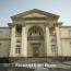 Резиденция президента Армении вернется на прежнее место