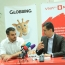 VivaCell-MTS brings new Black Friday solutions to Armenians