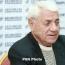 Հոբելյանական համերգ՝ նվիրված Ջիվան Գասպարյանի 90-ամյակին