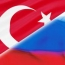 "Turkey ""worked with Russia on Karabakh before others intervened"""