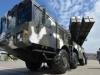 За 10 лет Белоруссия продала Азербайджану оружие на $500: Опубликован список