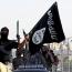 British army chief says Russia bigger threat to UK than Islamic State
