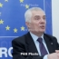Սվիտալսկի. ՀՀ-ին հաջողվել է հասնել խոսքի ազատության բարձրագույն չափանիշի