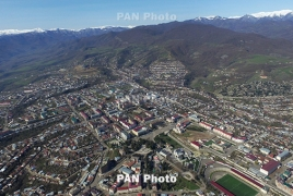 Artsakh, Transnistria agree to establish trade representation offices