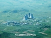 New turbine unit launched at Armenia nuclear plant