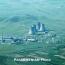 На энергоблоке Армянской АЭС запустили новый турбоагрегат
