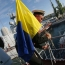 Ukraine's Poroshenko signs martial law decree