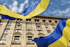 Ukraine imposes martial law amid Black Sea dispute with Russia