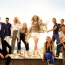 Stars suggest possible Mamma Mia 3 could focus on Cher's story