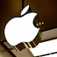 Apple уступил Microsoft по капитализации