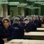 Доклад: Женщины в мире зарабатывают на 20% меньше мужчин