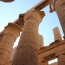 13th c. priest's tomb discovered in Egypt's Luxor