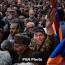 Միքայելյանի «ասկոլկաները», Երանոսյանի «մեծահոգությունը» և «Ադրբեջանից ավելի վտանգավոր Փաշինյանը». Քարոզարշավ, օր 2-րդ