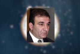 Подследственный экс-глава армянской таможни решил подарить государству гостиницу