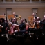Արամ Խաչատրյանի 115-ամյակին նվիրված համերգ՝ Բեռլինում. ՀՀ նախագահը ներկա էր