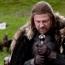 Создатели «Игры престолов» сняли специальный эпизод с умершими персонажами