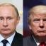 Trump, Putin will meet during G20 summit